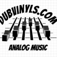 dubvinyls.com